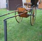 antique carriages 003.jpg